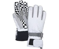Trespass Itano Womens Ski Gloves