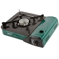 Gelert Portable Gas Cooker
