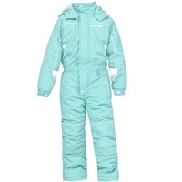 Trespass Laguna Ski Suit 2012