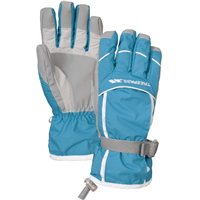 Trespass Karla Womens Ski Gloves