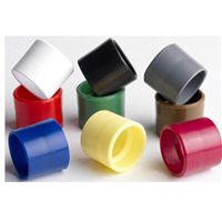 David Luke Plastic Woggle