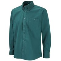 David Luke Scout Long Sleeved Shirt