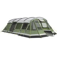 Outwell Vermont XLP Tent 2013 Premium Collection