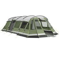 Outwell Vermont LP Tent 2014