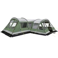 Outwell Vermont Side Awning 2012 Premium Collection