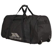 Trespass Pulley Holdall