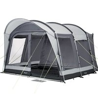 Outwell Country Road Awning 2014 Touring Collection
