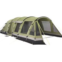 Outwell Wolf Lake 5 Tent 2015 Classic Collection