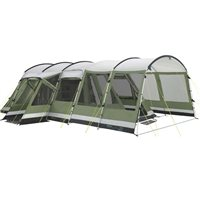 Outwell Montana 6P Front Extension 2013 Premium Collection