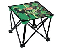 Outwell Kids Dino Explorer Table