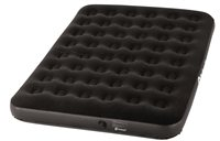 Outwell Flock Classic King Size Airbed 2014