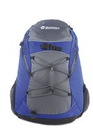 Outwell Adventure Tour DayPack