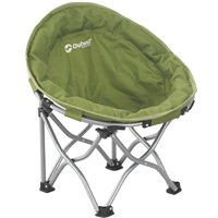 Outwell Comfort Junior Chair