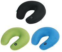 Outwell Neck Pillow