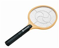 Outwell Mosquito Hitting Swatter