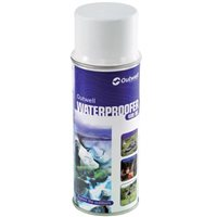 Outwell Waterproof Spray