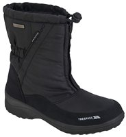 Trespass Lara Snow Boots