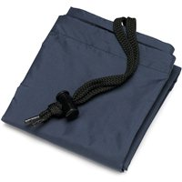 Gelert Heavy Duty Nylon Stuff Sack