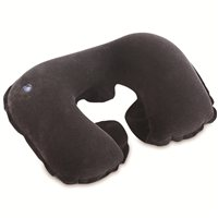 Gelert Flock Neck Pillow