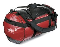 Gelert Expedition 65 Litre Cargo Bag