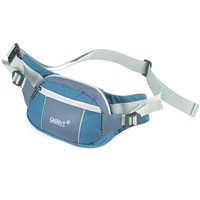 Gelert Global Compact Travel Belt
