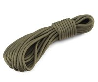 Gelert Multi Purpose Rope