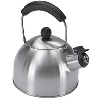 Easy Camp Prestige Kettle