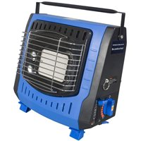 Kampa Hottie Portable Gas Heater