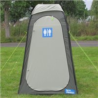 Kampa Privvy Toilet Tent