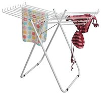 Kampa Folding Clothes Airer