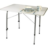 Kampa Hi Low Table Medium