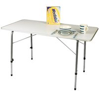 Kampa Hi Low Table Large