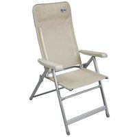 Kampa Luxury High Back Reclining Chair