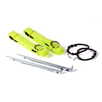 Kampa Dometic Storm Tie Down Kit
