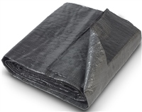 Kampa Breathable Underlay Groundsheet