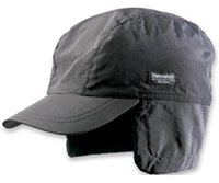 Gelert Fellman Thinsulate Lined Hat