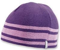 Gelert Kids Knit Beanie Hat