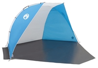 Coleman Sundome UV Beach Shelter
