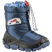 Olang Eolo Kids Snow Boots