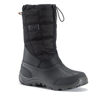 Olang Olympus Snow Boots