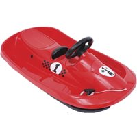 Hamax Sno Formel Racing Sledge