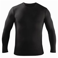 White Rock Mens Thermal Base Layer Top