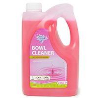 Blue Diamond Bowl Cleaner