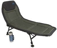 Kampa Wye Fishing Bed