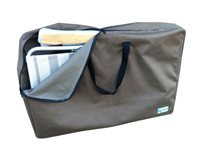Kampa Relaxer XL Carry Bag