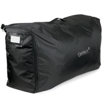 Gelert Rucksac Flight Travel Cover
