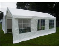 Kampa Original Party Tent Marquees