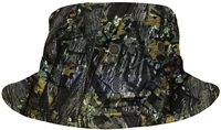 White Rock Oasis Tracker Hat CAMO
