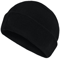 Regatta Thinsulate Hat 2020
