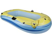 Sevylor 190cm Pool Boat Inflatable